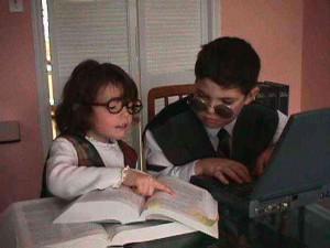 Future Accountants