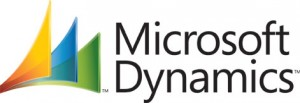 MS-Dynamics-Logo